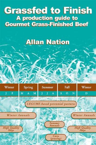 grassfed-to-finish-a-production-guide-to-gourmet-grass-finished-beef