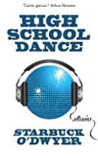 High School Dance (How to Raise a Good Kid)…