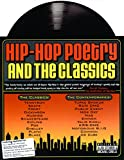 Sitomer, Alan: Hip-hop Poetry And The Classics