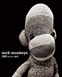 Sock Monkeys  200 Out of 1,863