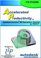 Accelerated Productivity R8: Autodesk…