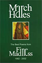 March Hares: The Best Poems from Fine…