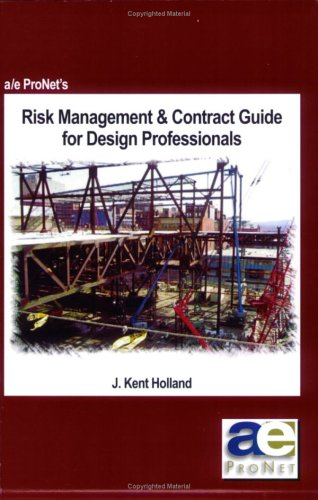 risk-management-contract-guide-for-design-professionals