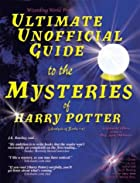 Ultimate Unofficial Guide to the Mysteries…
