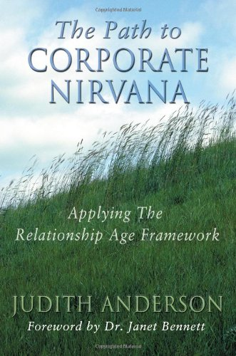 the-path-to-corporate-nirvana-applying-the-relationship-age-framework
