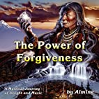 The Power of Forgiveness {Audio Book} by…