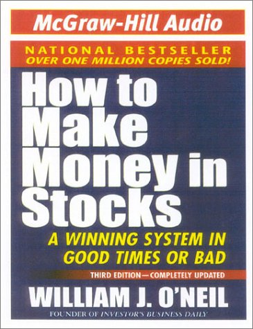 how-to-make-money-in-stocks-a-winning-system-in-good-times-or-bad