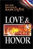 Radclyffe: Love & Honor