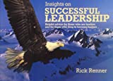 Rick Renner: Insights On Successful Leadership