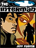 [???]: The Interman