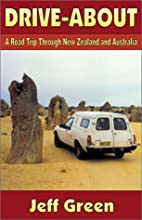 Drive-about: A Road Trip Through New Zealand…