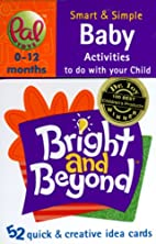 Bright and Beyond: Baby by Pal Toys