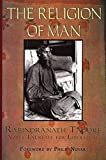 Tagore, Rabindranath: The Religion of Man