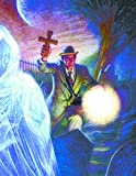 Kaminsky, Stuart M.: Kolchak the Night Stalker