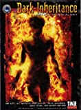 Witt, Sam: Dark Inheritance (d20 Fantasy Roleplaying, Modern Era)