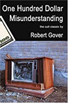 One Hundred Dollar Misunderstanding by…
