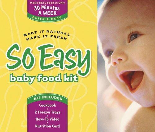 so-easy-baby-food-kit-make-it-natural-make-it-fresh