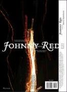Johnny Red by David Barringer