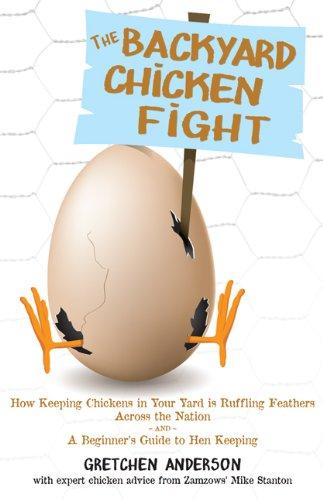 the-backyard-chicken-fight