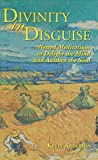 Anderson, Kevin: Divinity in Disguise: Nested Meditations to Delight the Mind and Awaken the Soul
