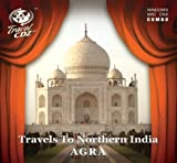 Travel Cdz, Inc.: Travels to Northern India: Agra