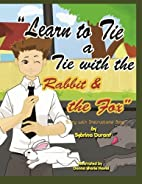 Learn To Tie A Tie With The Rabbit And The…