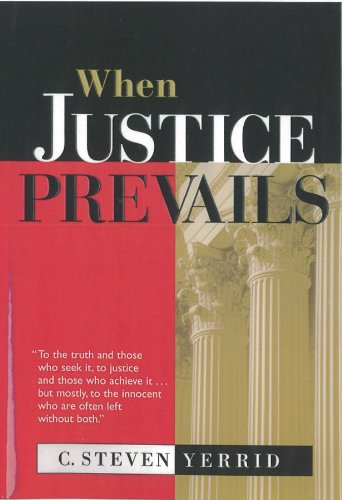 when-justice-prevails