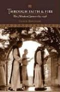 Through Faith & Fire: The Monks of Spencer…