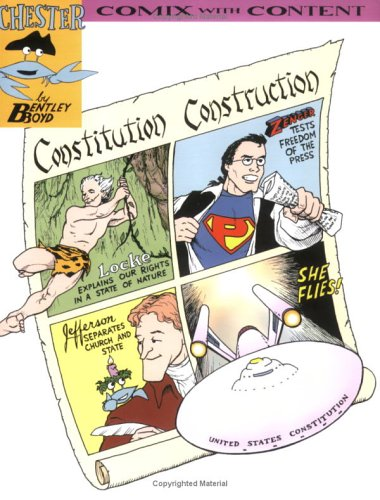constitution-construction-chester-the-crabs-comics-with-content-series