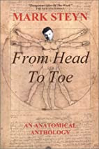 Mark Steyn From Head To Toe: An Anatomical…