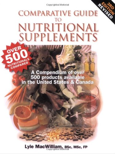 comparative-guide-to-nutritional-supplements