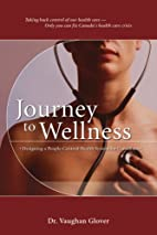 Journey to Wellness: Designing a…