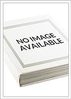 The house on Lippincott : a novel by Bonnie…
