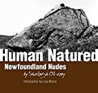 Human Natured: Newfoundland Nudes by…