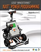 LEGO Mindstorms NXT Power Programming:…
