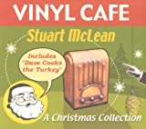 McLean, Stuart: A Christmas Collection (Vinyl Cafe)
