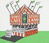 McLean, Stuart: Storyland: Vinyl Caf'