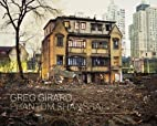 Phantom Shanghai by Greg Girard