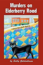 Murders on Elderberry Road by Sally…