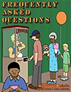 Frequently Asked Questions: An Unshelved…
