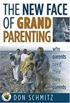 The New Face of Grandparenting... Why…
