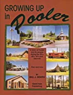 Growing Up in Pooler: A Story about Pooler…