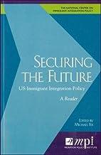 Securing the Future: US Immigrant…