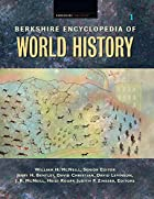 Berkshire Encyclopedia Of World History:…
