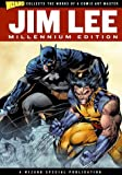 Lee, Jim: Wizard: Jim Lee, Millennium Edition