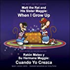 Raton Mateo Y Su Hermana Maggie/Matt the Rat…