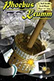 Smith, L. Neil: Phoebus Krumm