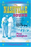 Hemphill, Paul: The Nashville Sound