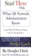 What All Network Administrators Know by…