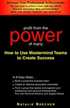 Profit From The Power Of Many: How To Use…
